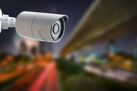 home video camera: CCTV Security Camera
