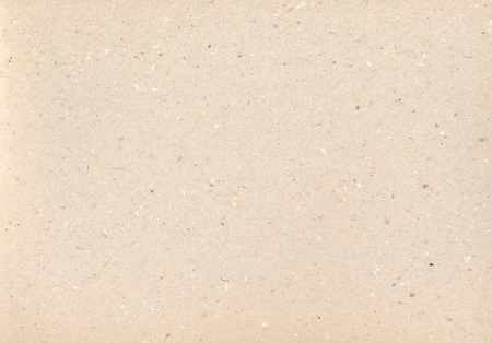 Cardboard texture background. Vintage Cardboard Texture. Carton paper. Brown texture. Grungy background. Vintage aged old paper. Paper background.Paper background with dots and strikes.