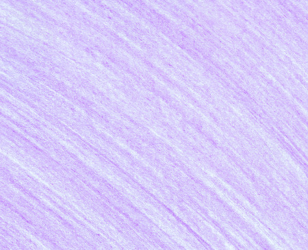 Crayon purple scribble background. Lilac pastel wax crayons spot texture. Gradient. Backdrop with scratches and dots. Ombre magenta Backdrop. Pencil Brush. Hand painted. Grunge chalk. Foto de archivo
