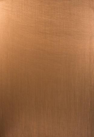 metalic texture: Textured wallpaper swatch sample. Shot hanging in studio