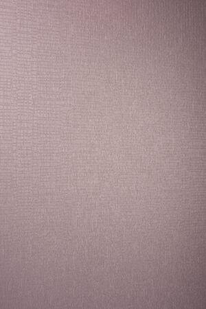 crosshatch: Textured wallpaper swatch sample. Shot hanging in studio
