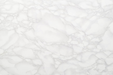 Smooth gray marble surface for backgrounds