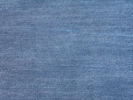 washed: Medium blue washed jeans denim textile background