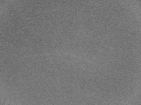 Microfiber towel gray terry fabric texture swatch.