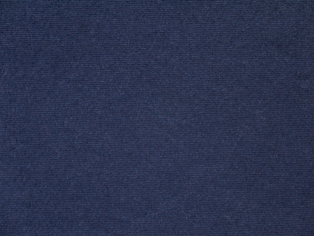 Dark navy blue chino pants cotton fabric texture swatch Reklamní fotografie - 117093071