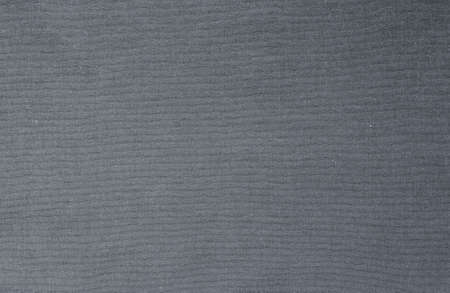 Gray nylon activewear pants fabric texture swatch