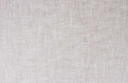 White breezy linen shirt fabric texture swatch