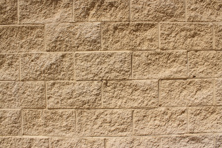 Stone Wall Stock Photo - 13248788