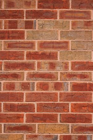 Brick Stone Wall Stock Photo - 13248730