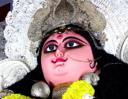 puja: Jagadhatri Puja