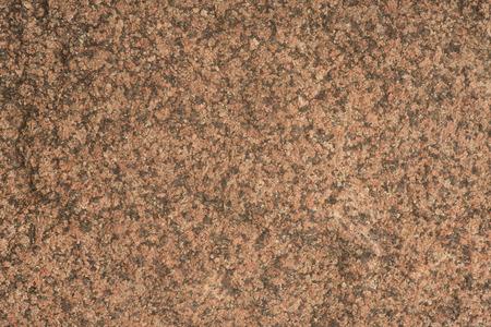 slab: Granite slab texture Stock Photo