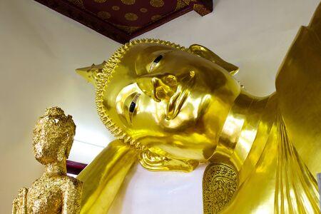 Buddhis photo