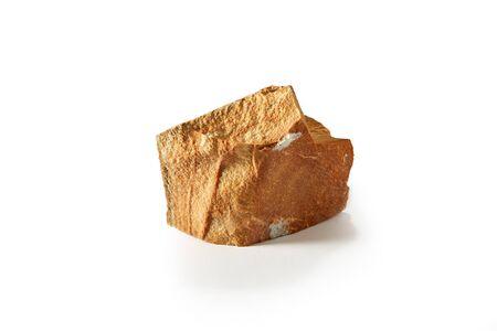Felsite, Igneous Rocks.