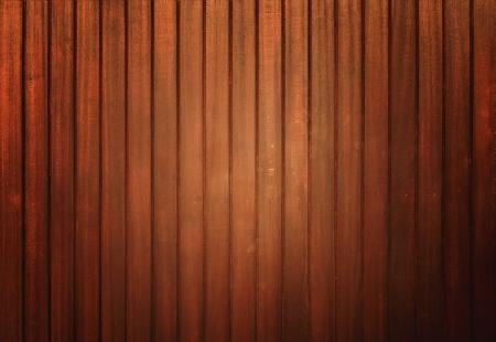 Woody résisté à fond texturée brun sombre grunge