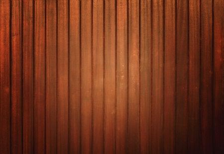 woody weathered grunge dark brown textured background photo