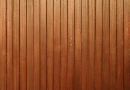 woody weathered grunge dark brown textured background