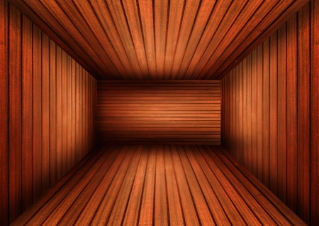 panelled: Wooden Planks Wall Background