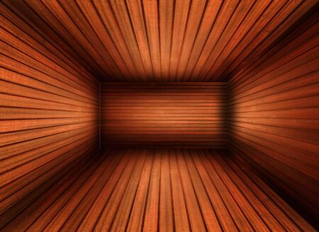 wood panelled: Wooden Planks Wall Background