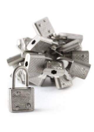 contorted: unlock