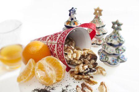 polish: Polish Christmas Traditions