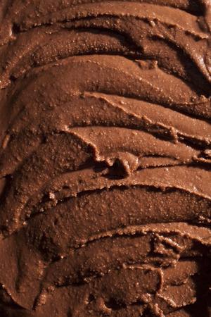 splurge: Smooth, rich chocolate spread