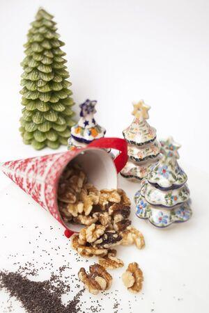 traditions: Polish Christmas Traditions