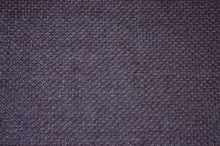 loosely: Loosely woven black fabric to be used as a background