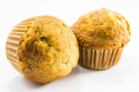 bannana: Bannana Muffins
