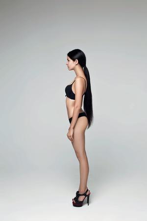 modeling: Test Shots young models for modeling agency .snapshot model