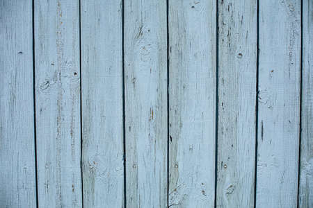 Painted wooden background.