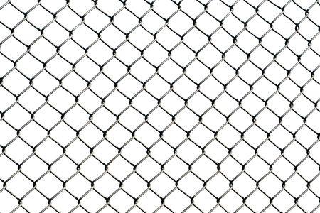 netting: geïsoleerde draad verrekeningsovereenkomsten