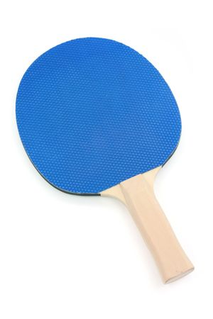 paddles: pingpong paddles with white background