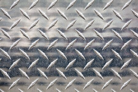 silver metal treads close up shot Stock Photo - 891079
