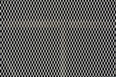 abatis: Wire Mesh close up for background