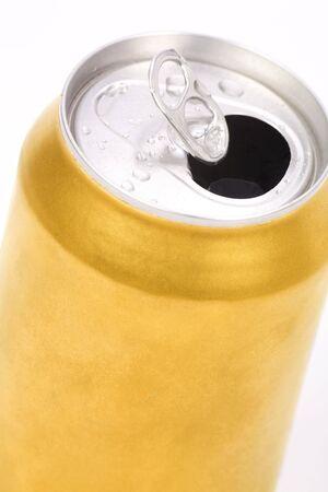 soda can: soda can close up shot