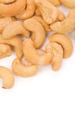 cashews: cashews close up shot for background