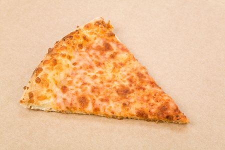 junkfood: Cheese Pizza close up shot