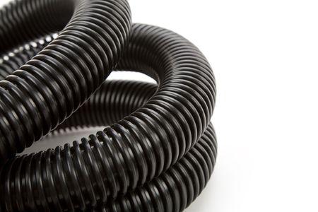 Corrugated Tube for Vacuum Cleaner