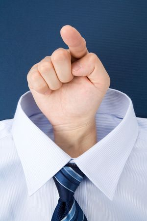 blame:  Finger Pointing, Business Concept,  Blame , Anger Stock Photo