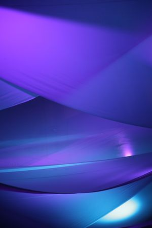 background pattern: Blue and Purple Abstract Background Stock Photo