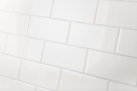 bathroom wall: Bathroom Wall Tile for background
