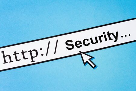 online privacy: concept of online security, Social Issues
