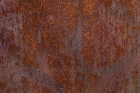rusty background: Rusty Iron for background Stock Photo