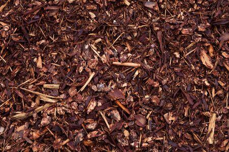 paillis: paillage fertilisant pour fond textur�