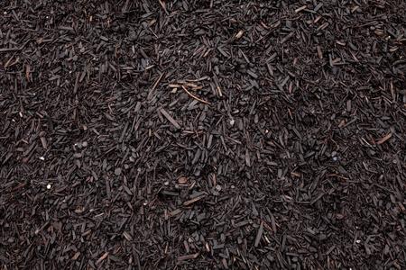 paillis: paillis fertilisant pour fond textur� Banque d'images