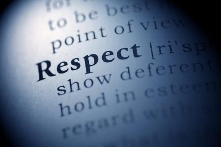 偽辞書、尊敬語の辞書の定義です。 写真素材 - 22898246