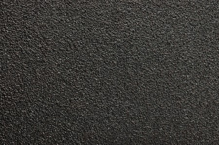 abrasive: Sandpaper background Stock Photo