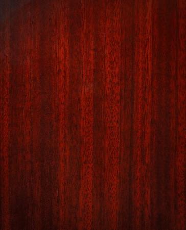 красное дерево: Красное дерево деревянная текстура Фото со стока