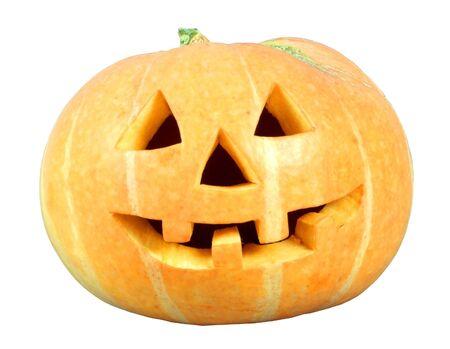 halloween k�rbis: Halloween K�rbis Kopf