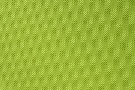 the juicy green rows of squares texture